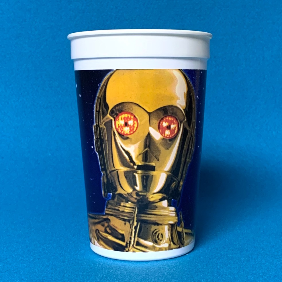 k cup c3po a